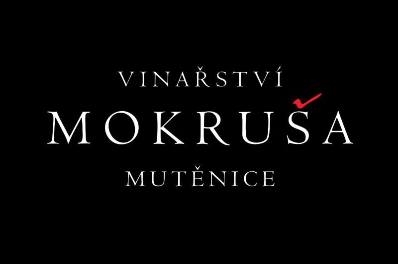 voc-mutenice-mokrusa-01