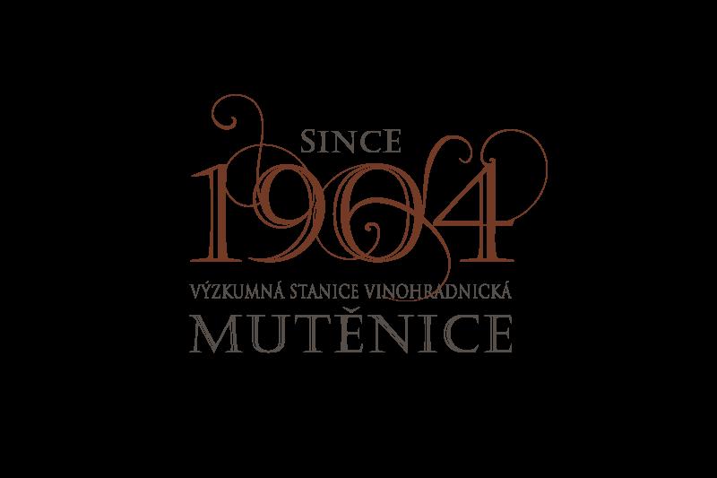 voc-mutenice-vyzkumna-stanice-vinohradnicka-logo-big